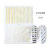 STZ-G006 Gold