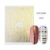 STZ-G008 Gold