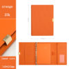 orange 25k